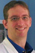 Dr. David Scheiffele